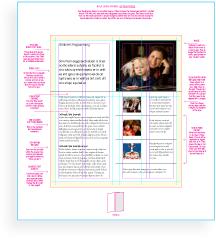 Enoch Pratt Free Library Brochure Templates - Library brochure templates